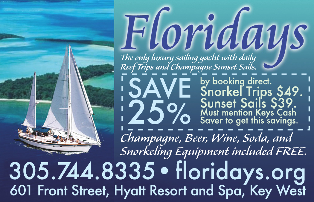 Discount hotel coupons florida