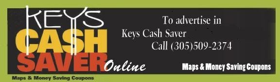 Key West / Florida Keys Discount Coupons