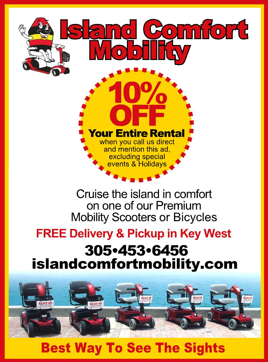 Discount Coupons For Car Rentals In Florida