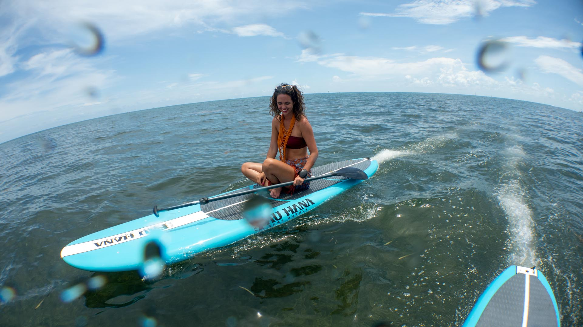 Descuentos West y Coupons- para deportes acuáticos, lugares, hoteles, restaurantes y mucho más!