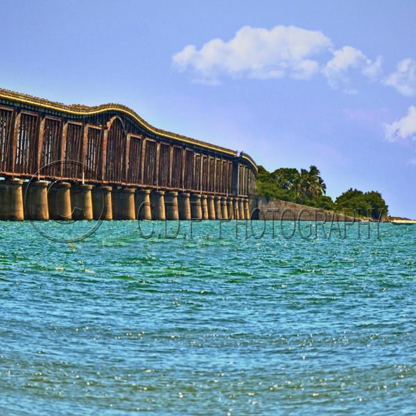 ... Frames U2013 Key West Bridges 3. Lobster ...