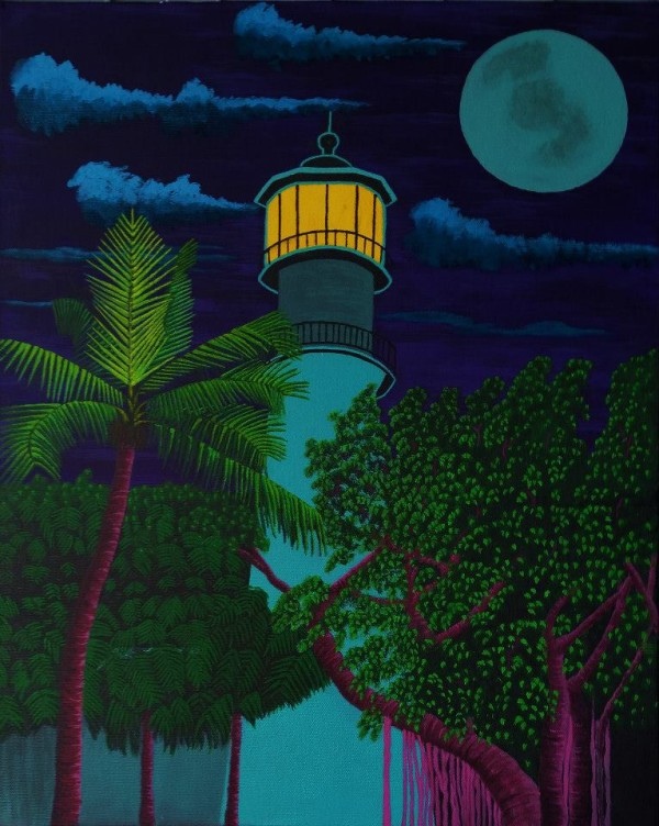 Key West Lighthouse Pb Key West Florida Keys Money Saving Discount Coupons